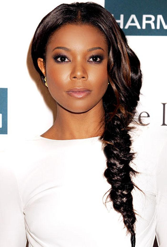 Fishtail-Braid-Hairstyles-for-Black-Women